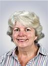 Angela Horsley