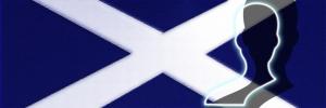 Scottish Healthcare Survey