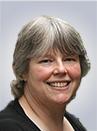 Ms Alison Tonkin