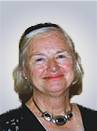 Judith Dibble