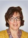 Julia Whitaker
