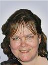 Laila Paulsen-Becejac