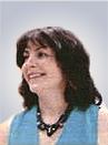 Norma Jun-Tai