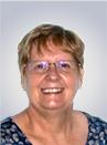 Tina Clegg