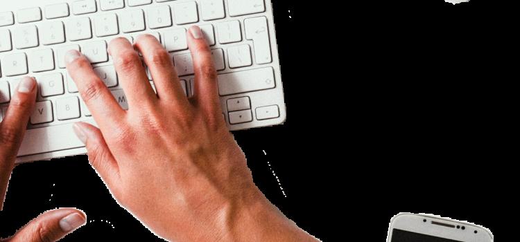 HPSET Register